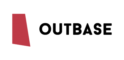 Outbase